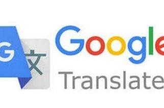 Traductor de Google ahora funcionará sin Internet