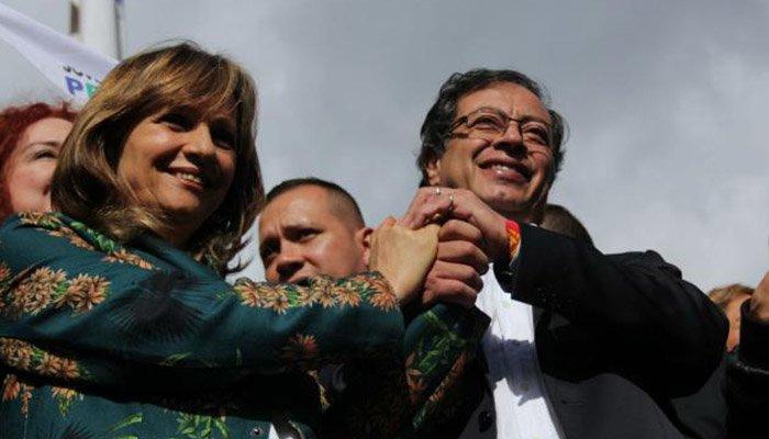 Gabinete presidencial de Petro estaría en su mayoría conformado por mujeres
