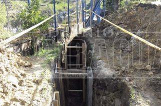 En La Candelaria tomamos agua turbia: Arnulfo Mendoza