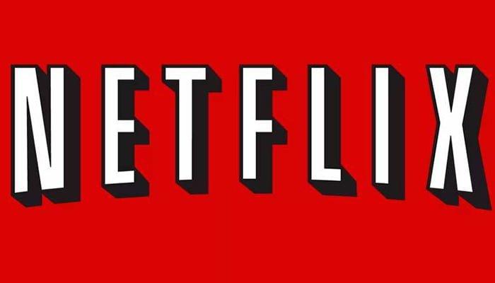 Netflix aumentará su impuesto