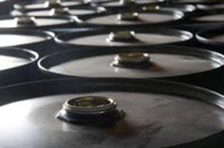 Entre los US$60 y US$70 cerraría petróleo este año