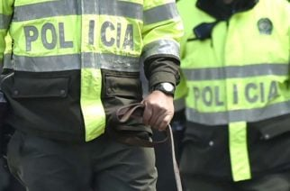 Estación de Policía en la margen izquierda de Montería está en veremos