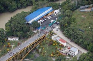 EPM anunció que no cobrará servicio de energía a personas evacuadas por Hidroituango