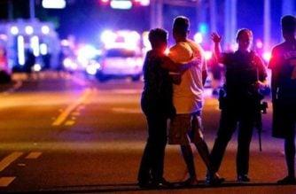 Mueren 17 personas por explosión en club nocturno de Caracas
