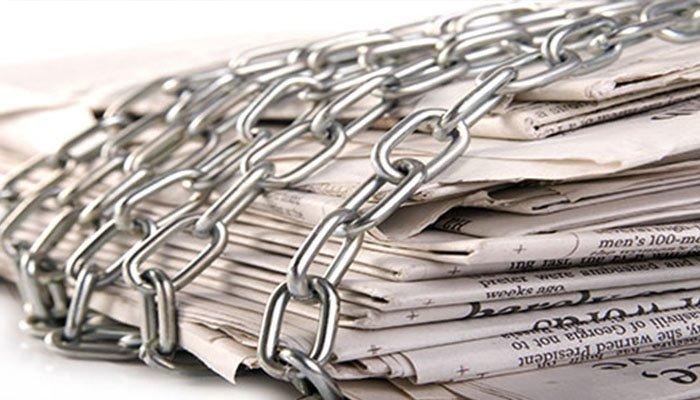 FLIP alerta por incremento de amenazas a periodistas en Colombia