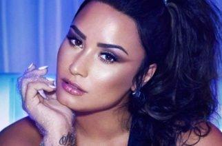 Demi Lovato, hospitalizada por aparente sobredosis de Heroína