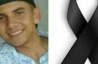 Muerte de un soldado en el batallón del Ejército es investigada
