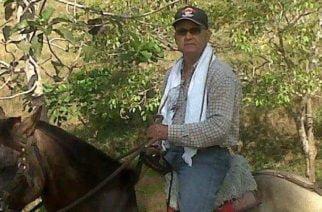 Asesinan comerciante en zona rural de Montería