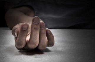 Encuentran mujer muerta en una casa en San Antero