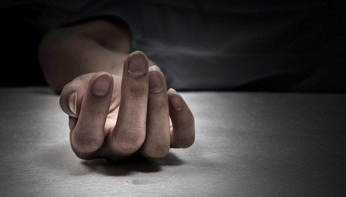 Nueve años de prisión por asesinar a su compañera permanente en Buenaventura (Valle)