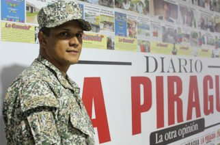La Armada Nacional invita al II Torneo de golf Copa Golfo de Morrosquillo