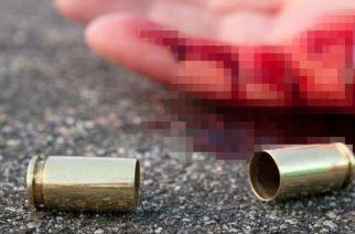 Asesinan a dos hombres integrantes de la etnia Zenú en Purísima