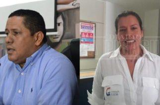 Se aumenta la incertidumbre administrativa en Córdoba por la nueva suspensión de Edwin Besaile