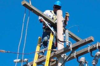 Este miércoles 27 de marzo suspenderán la energía eléctrica en barrios de Planeta Rica