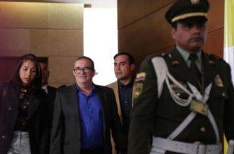 Bienes de las Farc serán destinados para reparar víctimas del conflicto: Corte Constitucional