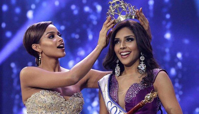 La nueva representante de Colombia a Miss Universo será elegida en Medellín