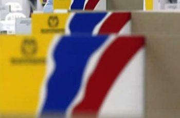 Registraduría Nacional del Estado Civil asegura que no ha enviado correos notificando sanciones