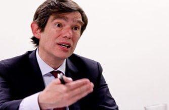 Empresas con sucursales en el exterior deben reportar estados financieros al Gobierno