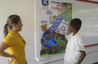 URRÁ recibe mención como finalista en Premio Andesco de Sostenibilidad 2018 por acciones sociales y ambientales