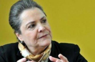 Clara López propone a la oposición sumarse al Pacto por Colombia