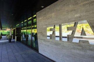 FIFA amenaza con suspender dos importantes federaciones del fútbol mundial