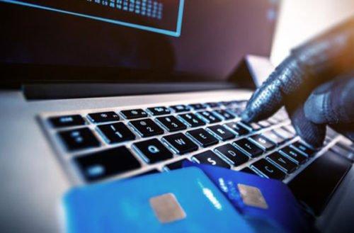 Ciberamenaza mexicana podría llegar pronto a Colombia
