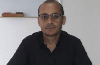 Nombrado nuevo secretario de tránsito en Montería