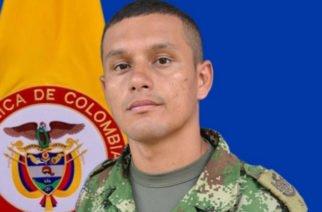 Combates con Clan del Golfo en Ituango dejan un soldado muerto