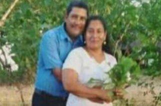 En Planeta Rica muere mujer en accidente de tránsito