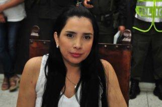 Pérdida de investidura contra Aida Merlano debe proceder: Procuraduría