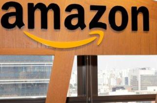 Amazon abre su primer centro de Servicio al Cliente en Colombia
