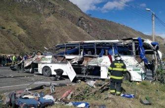 Repatriación de heridos colombianos en el Ecuador se suspende