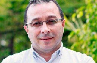 Duque designó al nuevo director del Sena