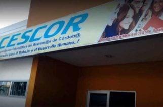 Instituto en Montería ofrecía programas sin licencia de funcionamiento