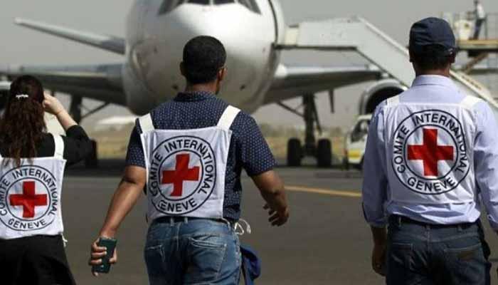 ELN admitió tener en su poder los uniformados y civiles secuestrados en el Chocó