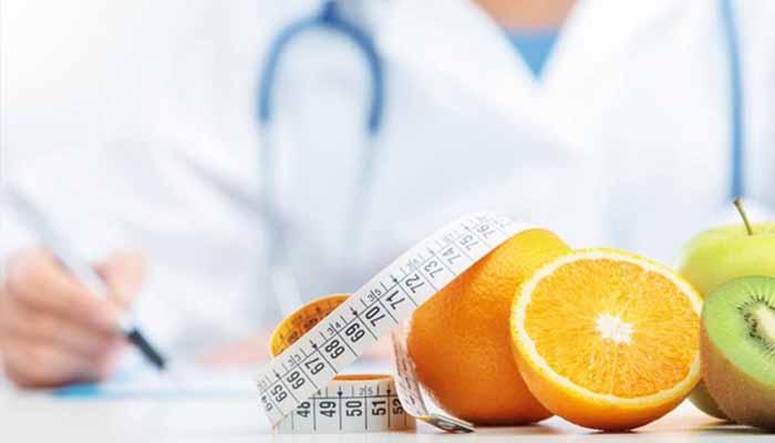 Hoy se celebra el día del nutricionista en Colombia