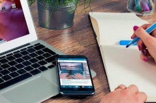 UPB y Kienyke lanzarán diplomado sobre Periodismo Digital