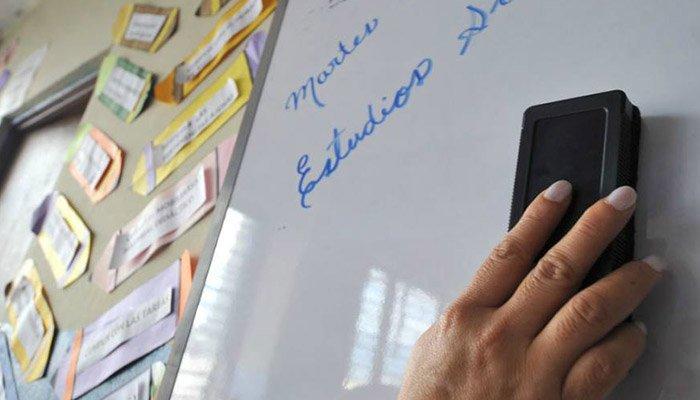 En municipios del San Jorge se refleja el mayor número de amenazas a docentes
