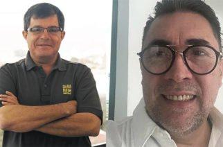 Entrevista con Ricardo Gaviria Jansa, presidente de Cerro Matoso