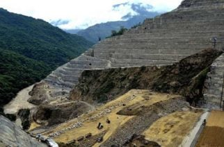 Contraloría anunció que EPM tomó decisiones sin sustento técnico, durante la construcción de hidroeléctrica