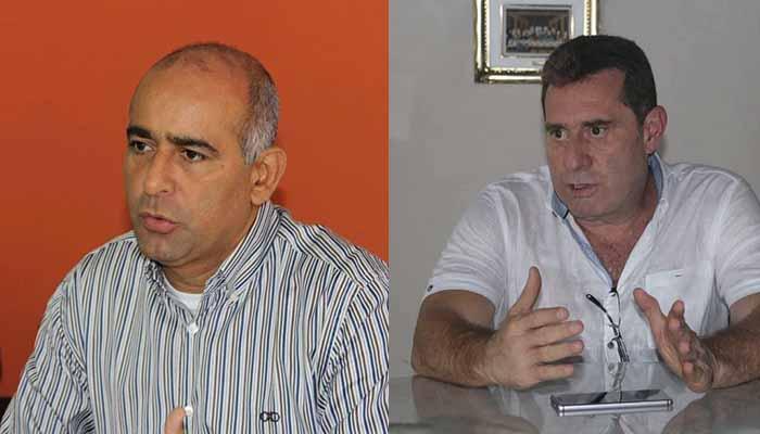 Fiscales de Bogotá llegan hasta Sahagún por el 'Cartel de la Hemofilia'