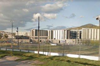 Ministerio de Justicia y el INPEC se pronuncian ante hechos violentos en la cárcel La Picota