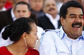 Tribunal en el exilio dictó más de 18 años de prisión para Nicolás Maduro