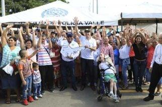 Valle del Cauca y Caldas tienen hoy más soluciones de vivienda