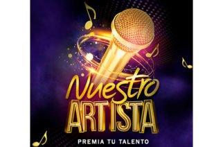 """""""Concurso Nuestro Artista"""", el evento que nace para resaltar el talento artístico de Urabá, Atlántico y Montería"""