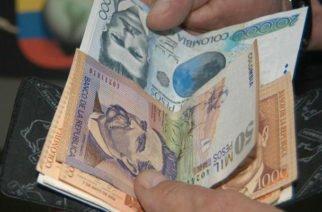 Cámara aprobó ley para que los colombianos paguen menos a los bancos