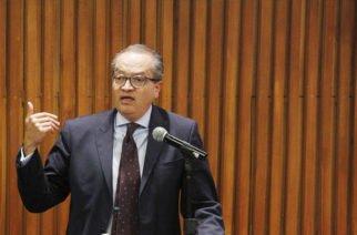 Procurador pide al nuevo gobierno garantizar financiamiento del PAE