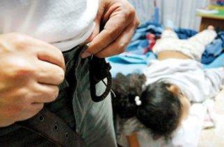 Por seis dólares, madre, tía y abuela prostituían a tres niñas en Guatemala
