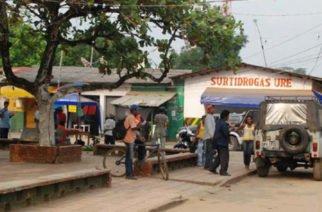Habitantes de San José de Uré preocupados por propagación de dengue