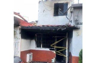 Explosión de un celular dejó cinco personas muertas en Santander